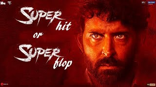 Super 30 movie review in HINDI   About Flick   Mr. S breakdown  