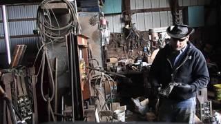 Hardi Sprayer Pump Rebuild