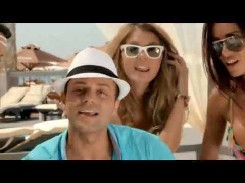 Claydee Mamacita Buena remix