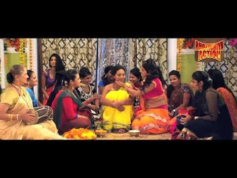 Kora Me Leke Saiya Horlicks Piya Khesari Lal Yadav Pakhin Bhojpuri 7070388301