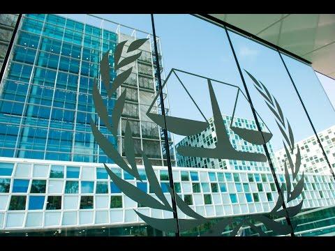 African Union: Activists Challenge Attacks on ICC