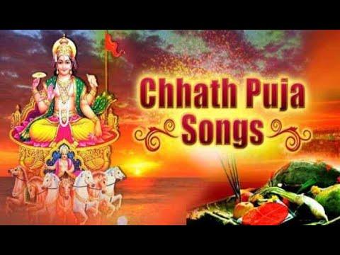 Kaanch Hi Baans Ke Bahangiya || Chhath Pooja Song || Reetuza Mishra