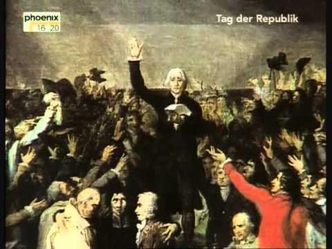 Napoleon - Glanz und Ende eines Kaisers 1/3