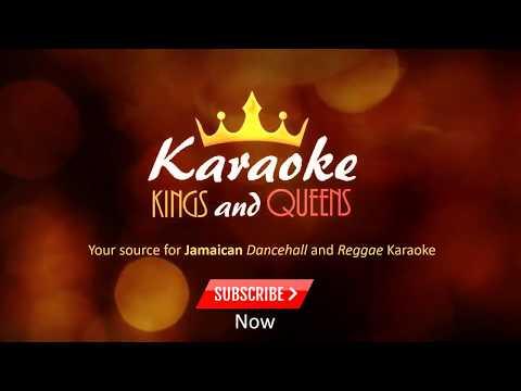 Karaoke Kings and Queens