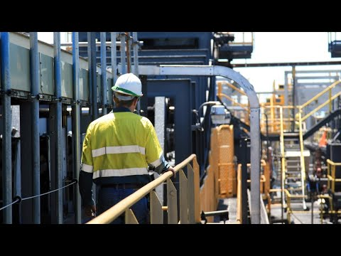 WA Premier Announces $24.5M Support Package For Construction Industry