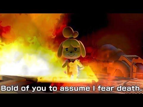 Epic Animal Crossing Meme Compilation