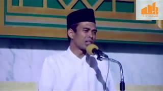 Download Video JANGAN NANGIS! Ceramah Sedih Ust. Abdul Somad MP3 3GP MP4