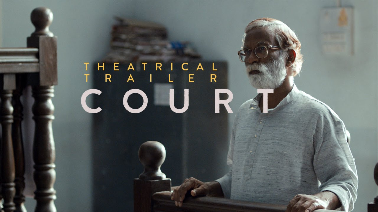 Image result for court movie