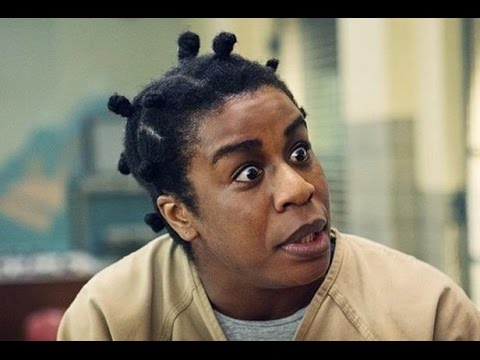 Trailer do filme Crazy Eyes