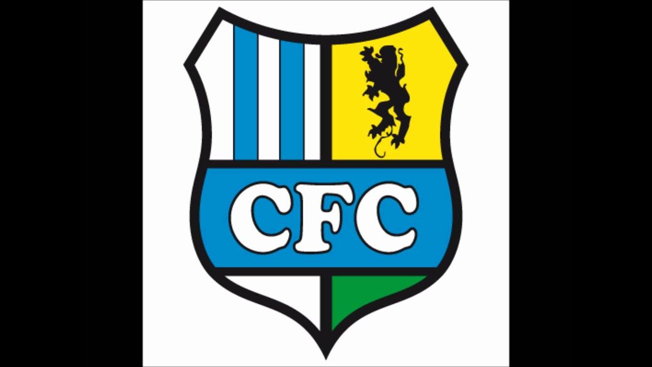 Cfc Homepage