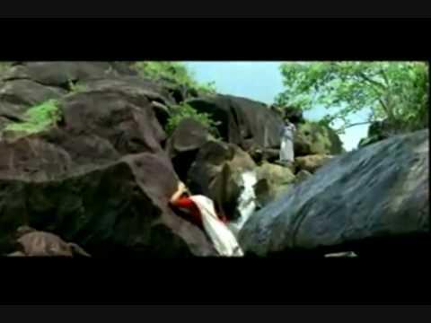 Arayannangalude Veedu Mammootty   Manasin Manichimizhil Song   Malayalam Movie   Mammootty Lakshmi