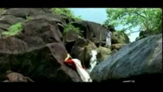 Arayannangalude Veedu Mammootty | Manasin Manichimizhil Song | Malayalam Movie | Mammootty Lakshmi
