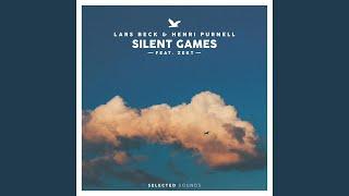 Silent Games (feat. Zekt)