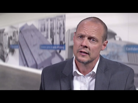 BMC Customer Testimonial: Eaton Optimizes Power Management Processes