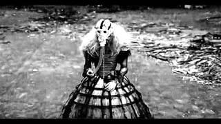 My Chemical Romance - The End - Subtitulada al español