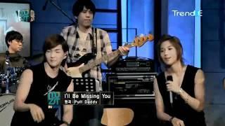 Download Video SHINee Sings English Songs [HD] MP3 3GP MP4