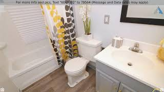 Priced at $114,950 - 3301 SW 33rd ST, Topeka, KS 66614