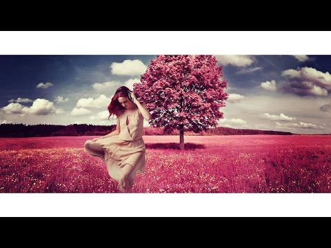 """Free Ethnic House Instrumental """"Anxious And Charming"""" (Andrew Melt Release)"""