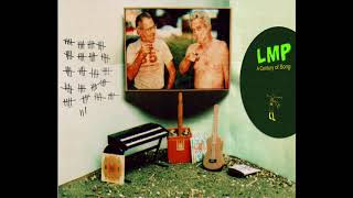 La Musique Populaire - We Built This City [A Century Of Song 1985]
