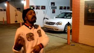 Kentucky Rap music