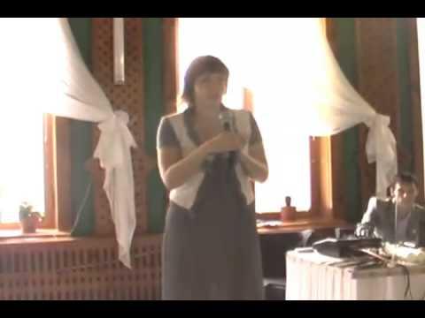 Ирина Кохленко  Настрой на продажи. Как продавать много