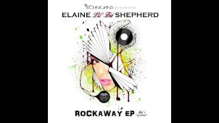 Download lagu Elaine Lil'Bit  Shepherd - Tears Always Win (Reggae Cover)