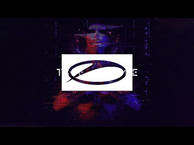 Fatum - The Game [#ASOT920]
