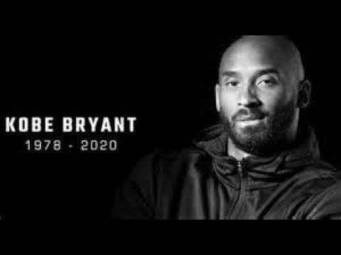 Kobe Bryant top 40 plays - Maroon 5 Memories Mix: rip Kobe :(
