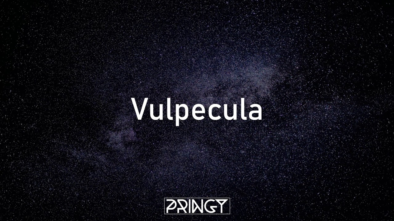 Pringy – Vulpecula [OUT 01.06.20] [New Deep Techno Music 2020]