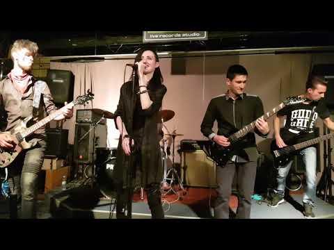 Licoris - I Still Loving You (Live)