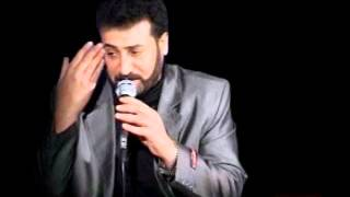 عباس السحاقي موال حسبات العمر