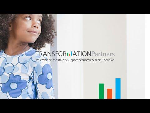 Transformation Partners: BEE Planner for Enterprise Development_excel