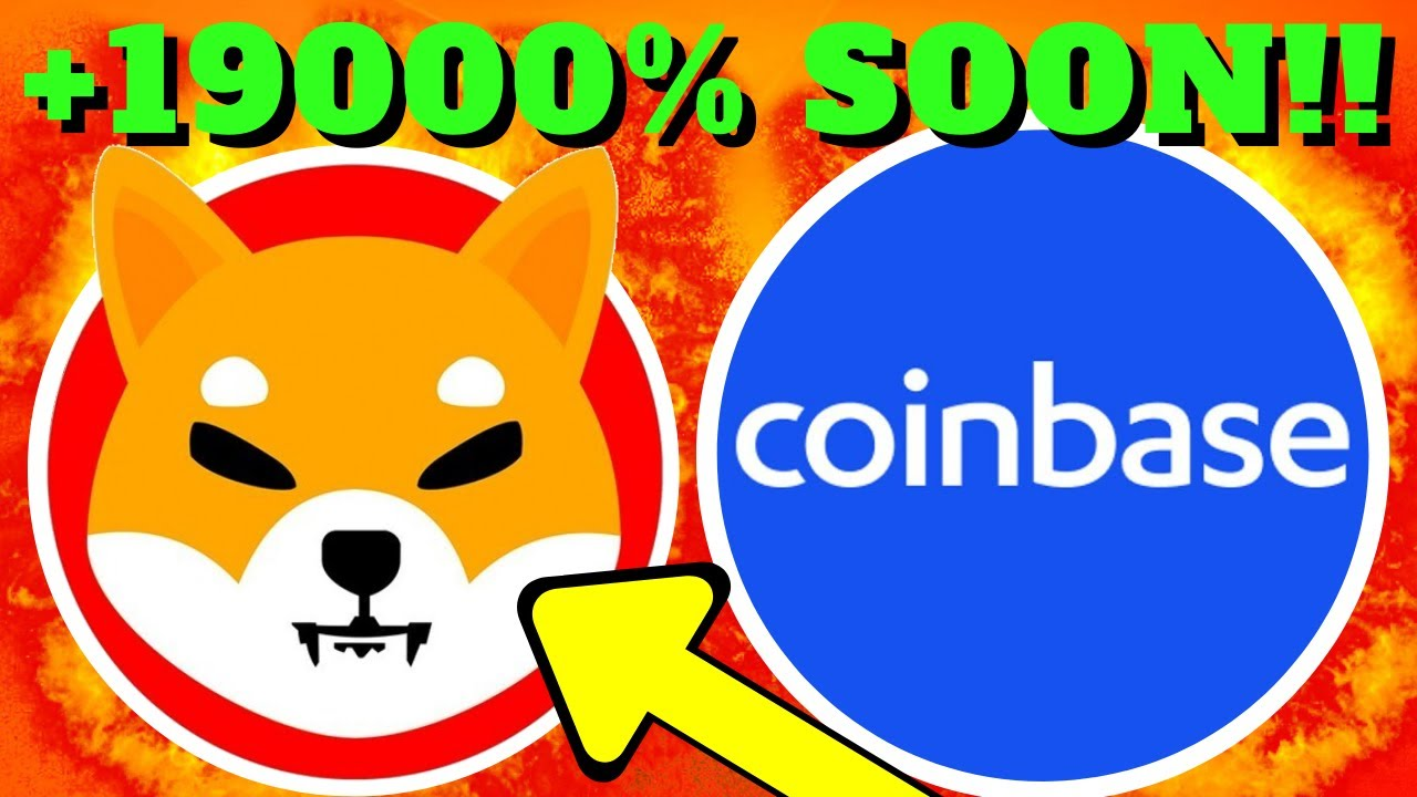 SHIBA INU COIN: WHY IT WILL EXPLODE TOMMOROW 😲 WATCH IN 24 ...