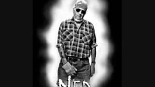 Bubba the love sponge -- Ned song-- Redneck grammar