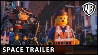 Baixar The LEGO Movie 2 - International Trailer - Warner Bros. UK