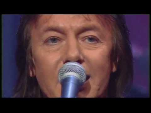 Mexican Girl - Chris Norman Live