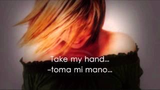 Take my hand Dido