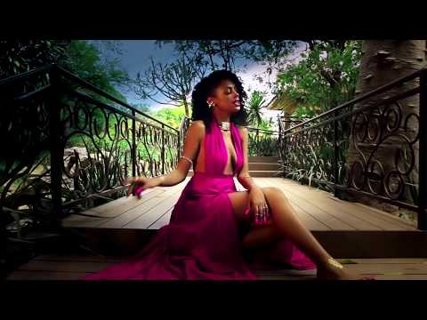 SALMA SKY - Side Chick (Official Video) ft. Klappa