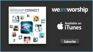 Ross Parsley & New Life Worship - Amazed