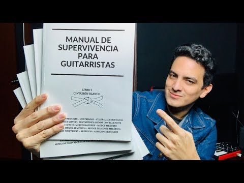 manual-de-supervivencia-para-guitarristas
