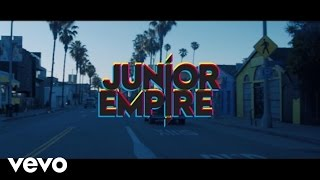 Junior Empire - I Know