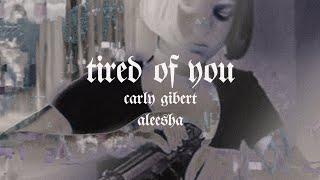 carly Gibert songs