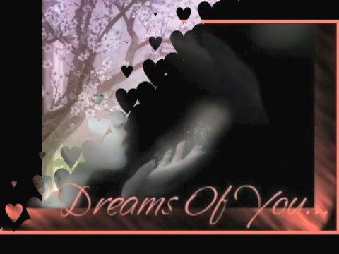 Dreaming of You by 2002