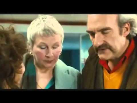 Camille redouble bande annonce VF