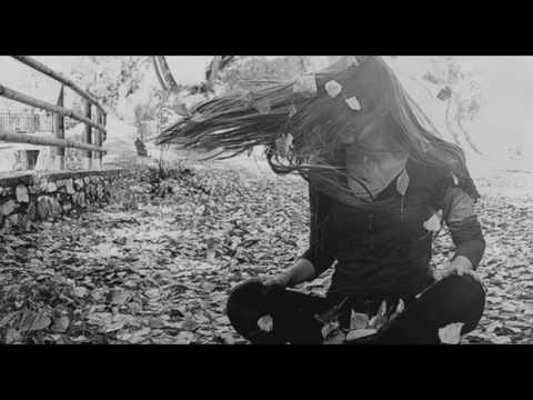 [lyrics] А я по тихой грусти иду домой [LIETUVIŠKAI]
