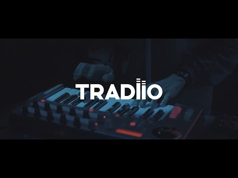 Tired Arms -  Polar Shift - Tradiio Sessions