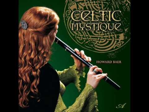 Mix - Celtic