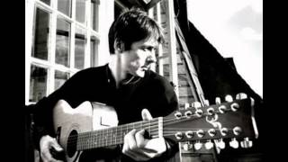 Brett Anderson - P. Marius