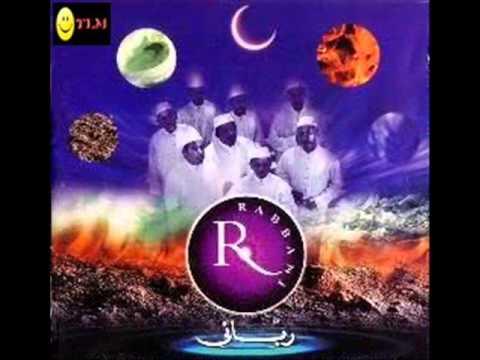 Rabbani = Ma'rifatullah
