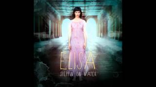 Watch Elisa So Much Of Me video